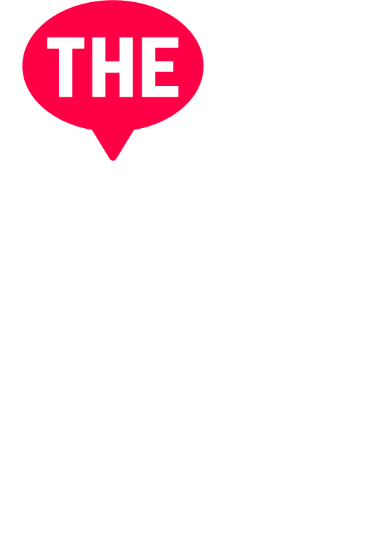 The Word Agency