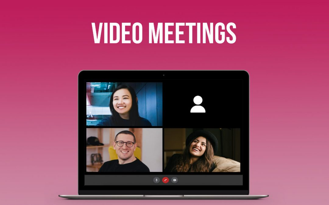 Making Video Interviews Easy